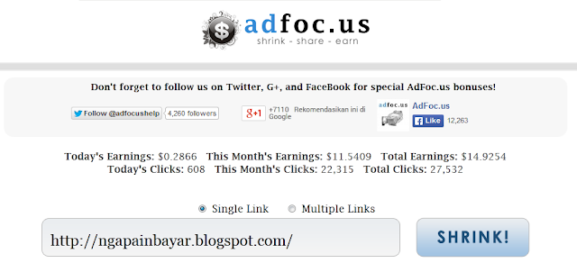 http://adfoc.us/18982936256043