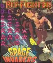 http://compilation64.blogspot.co.uk/p/pit-fighter-space-invaders.html