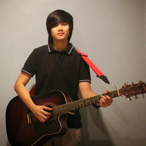 Kaye Isang Araw
