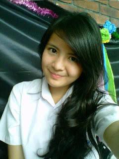 Foto Porno Gadis Bugil ABG SMP Makasar - foto memek abg memek ...