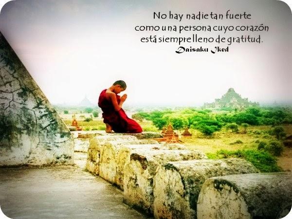 gratitud-y-presencia