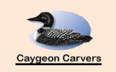 image Caygeon Carvers City of Kawartha Lakes  logo Loon