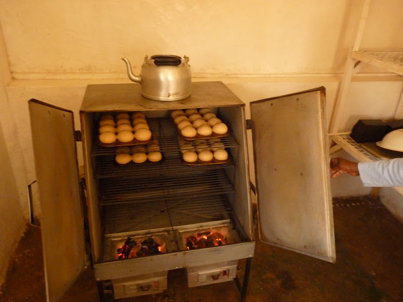 Oven For Sale Oven For Sale Kenya