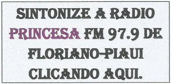 RADIO PRINCESA FM 97.9