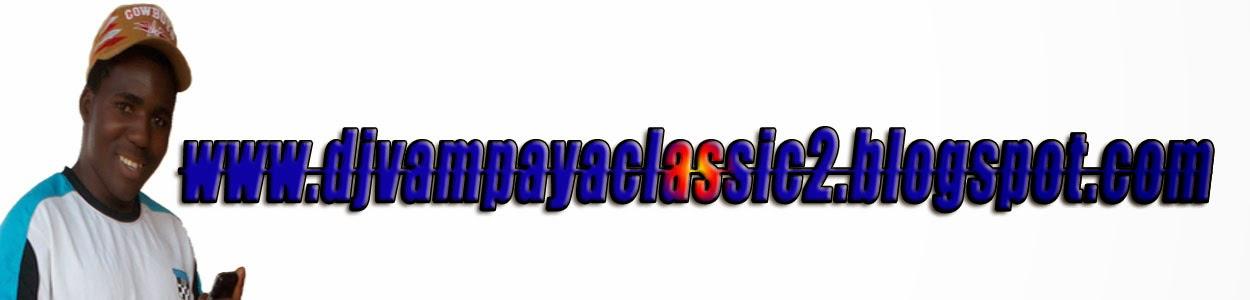 Vampaya(Blogger)