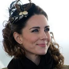 foto toples kate middleton ,  foto toples kate midleton
