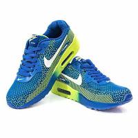 http://www.berkado.com/2016/01/nike-air-max-90-sepatu-olahraga-murah.html