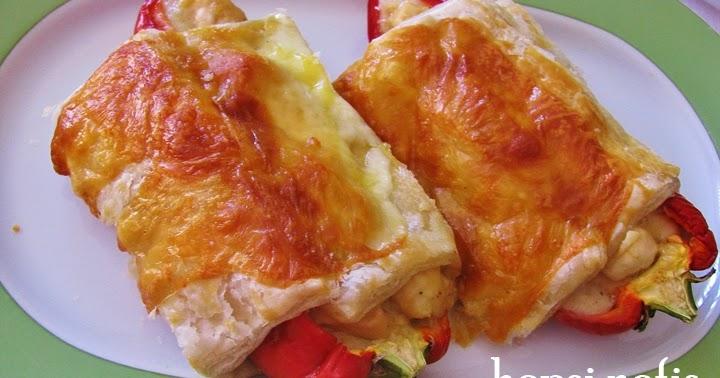 Hızlı ve lezzetli bir tavuk multikook yemek ne 44