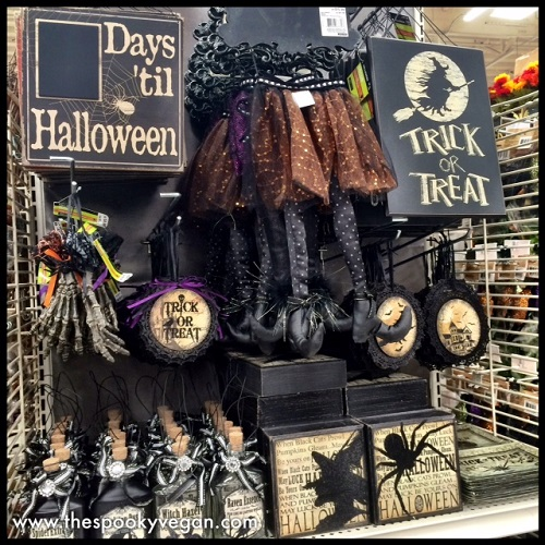 michaels 2015 halloween and halloween related items page 4 - Halloween Michaels
