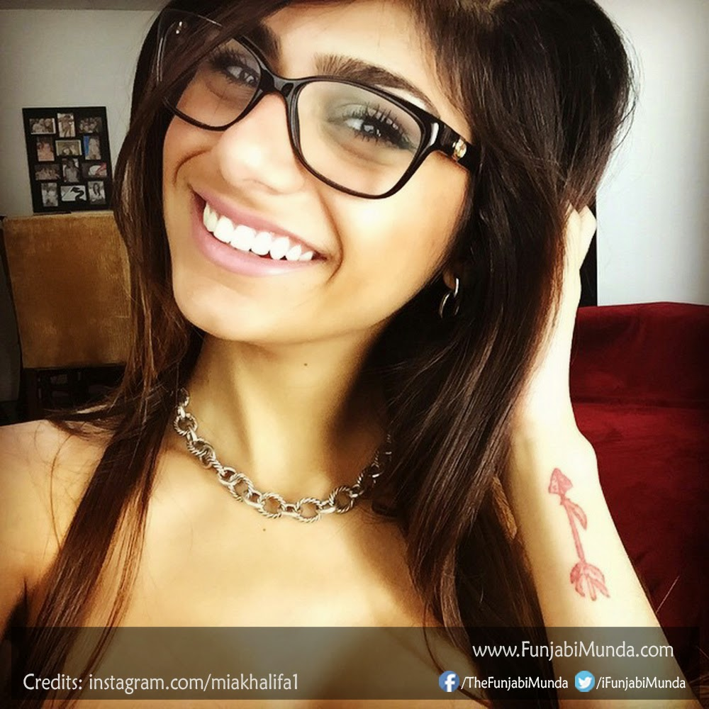 mia khalifa - photo #4
