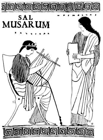 SAL MUSARUM