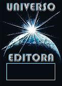 UNIVERSO Editora Independente