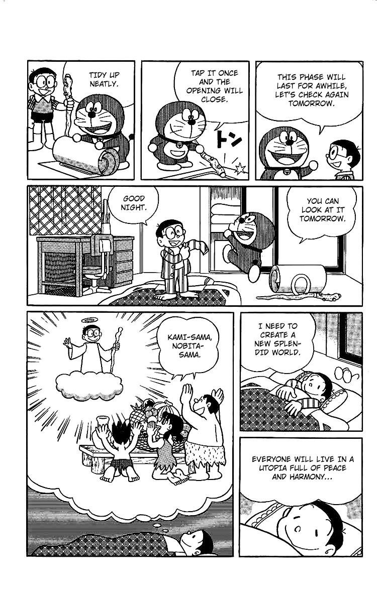 Daichohen Doraemon Vol 015_001 page 23