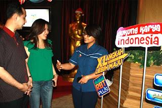 Manfaat Konten Provider Indonesia