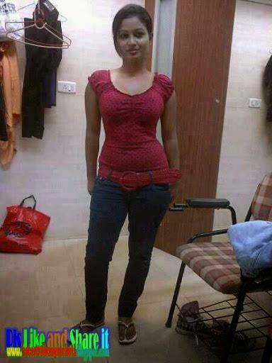 p11_Ami_Amar_Hat_Dia_Barar_Mukha_Dhon_Set_Kora_Dilam_Bollam_Da_Dhakka_Hotest_10_bangla_choti_Blogspot_Com
