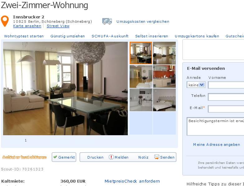 wohnungsbetrug2013 informationen ber wohnungsbetrug seite 151. Black Bedroom Furniture Sets. Home Design Ideas