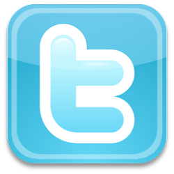 BÚSCANOS EN TWITTER