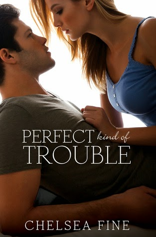 https://www.goodreads.com/book/show/18656446-perfect-kind-of-trouble