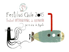 Festilus Chile 2015