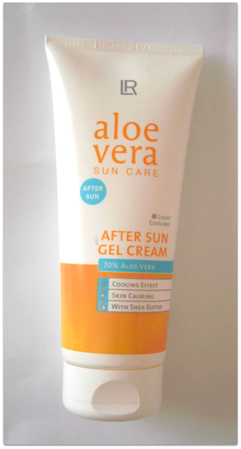 Aloevera-after-sun-LR