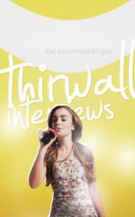 http://thirlwallentrevistas.blogspot.com.br/2016/01/entrevista-180-sheets-monitoring.html