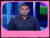 -- برنامج كورة كل يوم مع كريم حسن شحاتة حلقة يوم الأربعاء 28-9-2016