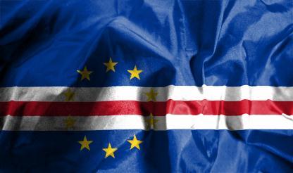"""Cabo Verde: UE vai aumentar """"significativamente"""" envelope financeiro para 2012/14..."""