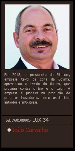 Fitecom