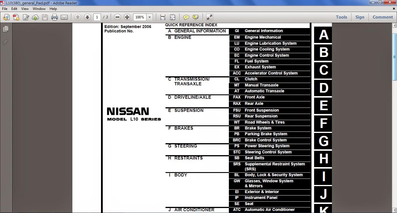 manual book nissan livina cd kios blibli rh kiosblibli blogspot com 2013 Nissan Livina X-Gear 2013 Nissan Livina X-Gear