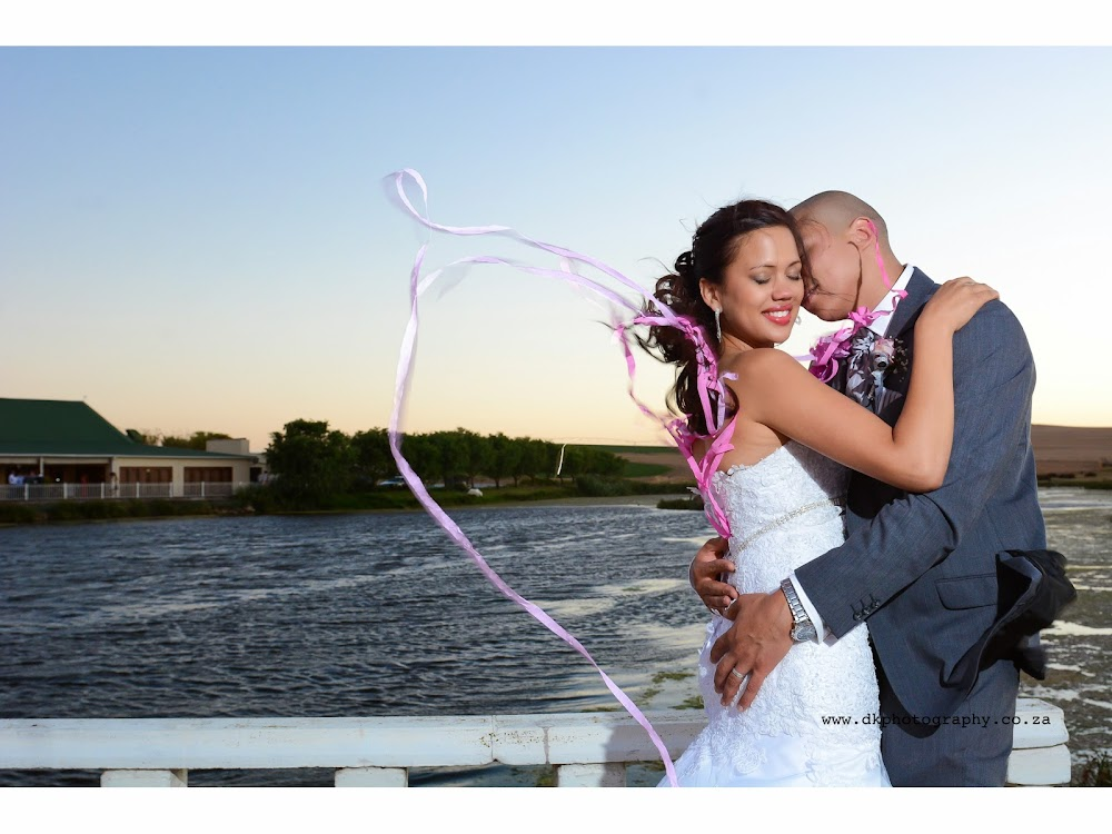 DK Photography Slideshow-667 Bianca & Ryan's Wedding in Eensgezind Function Venue  Cape Town Wedding photographer
