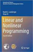 http://www.kingcheapebooks.com/2015/08/linear-and-nonlinear-programming.html