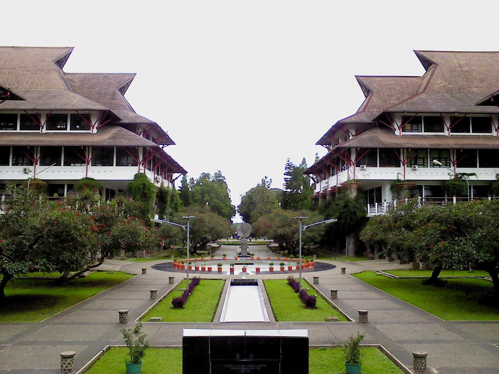 Hasil gambar untuk Institut Teknologi Bandung