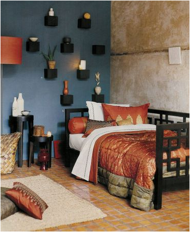 African Bedroom Design Ideas Home Interiors Beauteous African Bedroom Designs