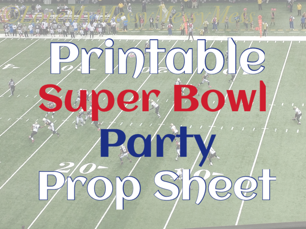 It is a graphic of Sly Super Bowl Party Invitations Free Printable
