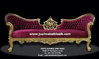 Supplier Indonesia classic furniture supplier classic sofa carved supplier jepara classic sofa gold leaf painted