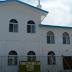 Masjid Pertama didirikan di Kepulauan Marshall