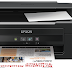 Free Download Driver Printer Epson L210