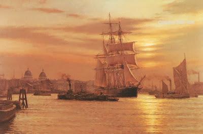 paisajes-con-barcos