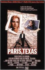 Paris, Texas 2014 Truefrench|French Film