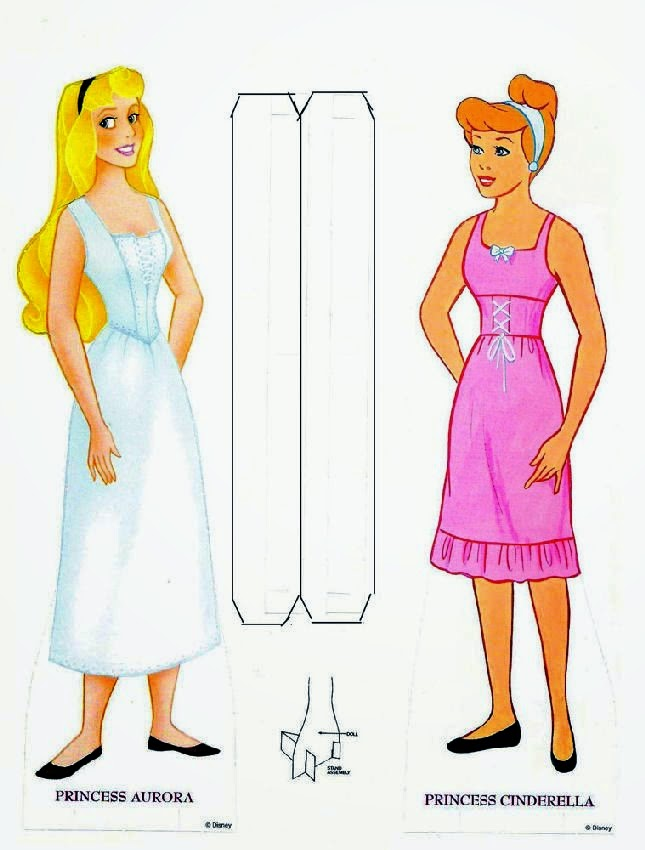 Anna paper doll from Frozen 2 additionally easy t as well  moreover 1493280975 youloveit   winx club daphne paper doll02 together with 567ac1fdff6718874a46aacd8e6d56e3 as well Trolls 2016 movie poster together with Cinderella Paper doll by cory 2 additionally  together with conan the barbarian cimmerian demon skull dagger together with  additionally Puppy with flowers Coloring Pages. on printable coloring pages disney princess paper dolls
