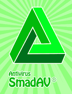 Download Smadav Pro Gratis Full Version dengan Serial Number