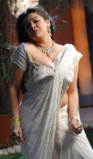 Aarthi Agarwal Hot Images
