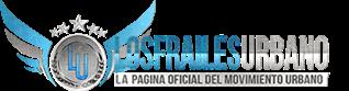 LOSFRAILESURBANO.NET