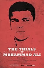 Trials of Ali