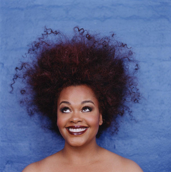 JILL SCOTT RELEASES SECOND SINGLE FROM THE LIGHT OF THE SUN Jill Scott Natural Hair