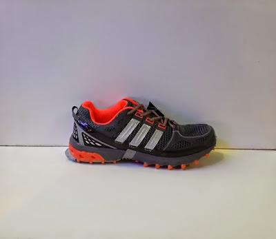 Sepatu Kanadia TR 4 Extrime Terbaru