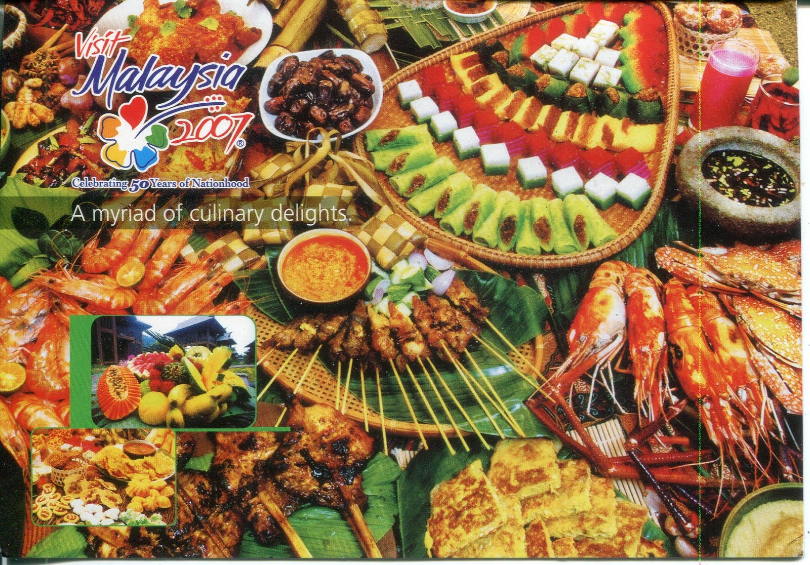 different types of food in malaysia essay Types a combination of thickness, stiffness, tooth or surface texture, and finish (matte, glossy, or none) can change the way paper holds its shape and how it takes pencil, ink, or glue some popular types of paper and their uses include.