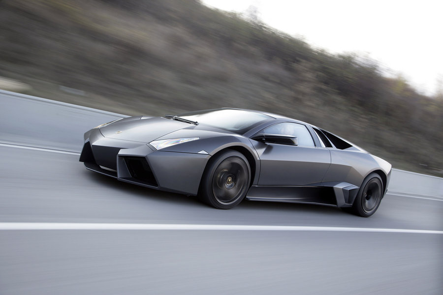 Most Expensive Cars In The World: Top 10 List 2013-2014 ~ Auto ...
