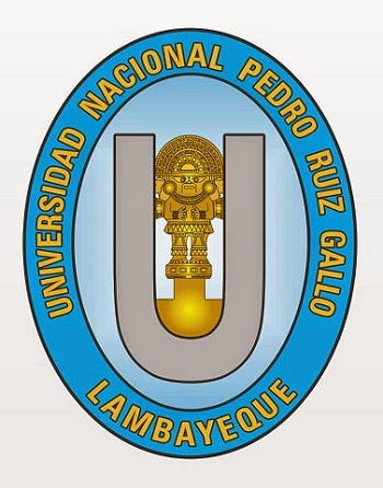 universidad prg