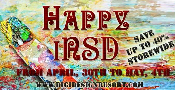 http://www.digidesignresort.com/shop/kapiscrap-art-m-209